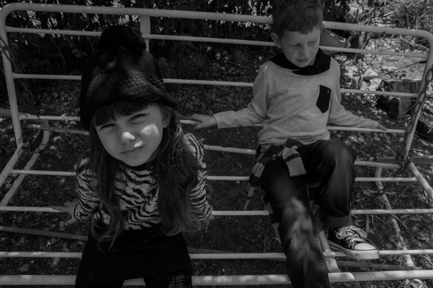 kids_autumn06